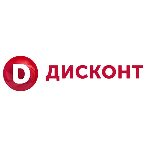 Дисконт ТВ