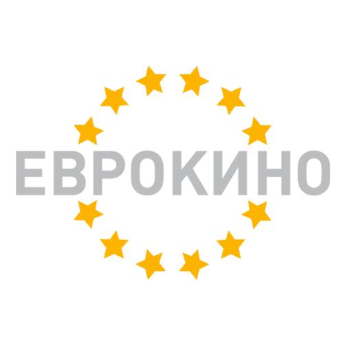 Еврокино