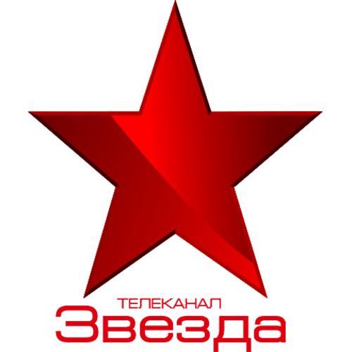 Звезда HD