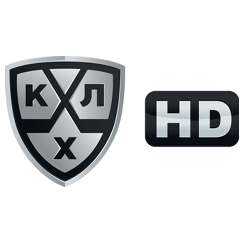 КХЛ HD