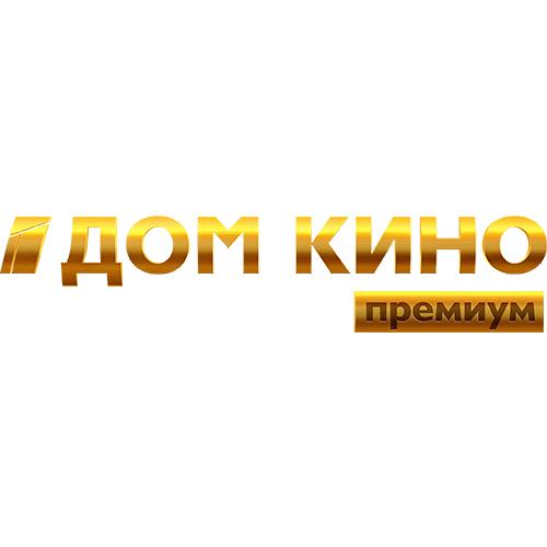 КиноПремиумHD