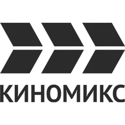 Киномикс HD