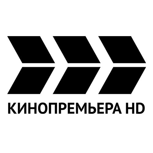 Кинопремьера HD