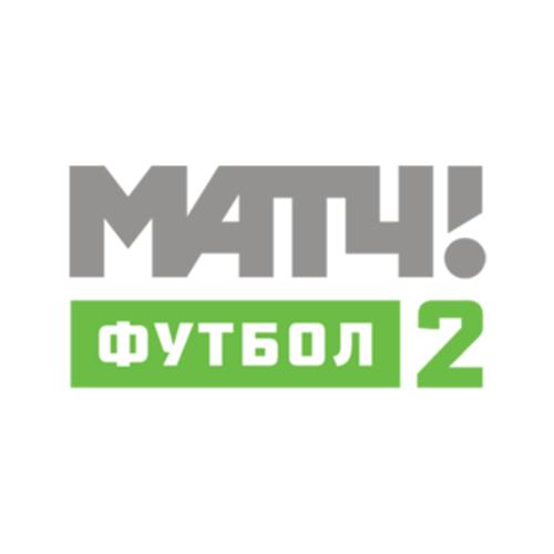 МАТЧ! ФУТБОЛ 2