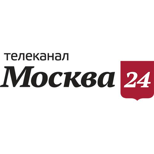 Москва-24