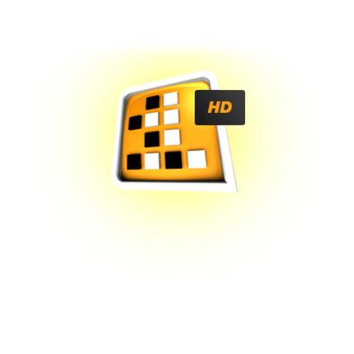 Первый музыкальный 4K UHD