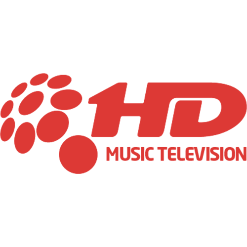 Первый музыкальный RU HD