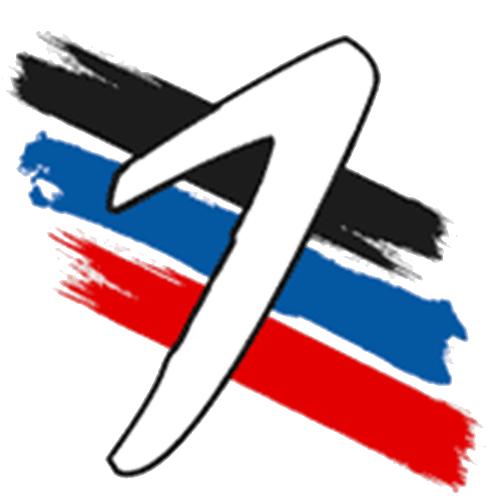 Первый республиканский ДНР