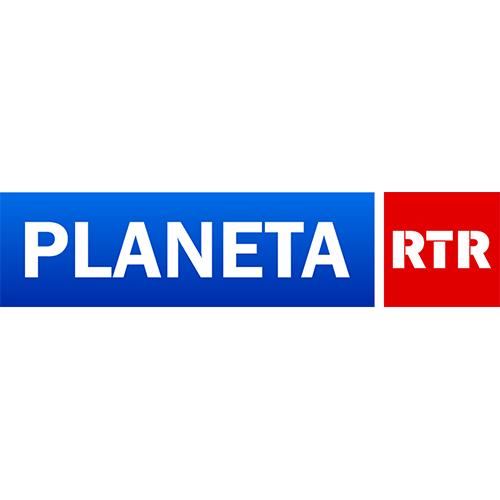 РТР Планета