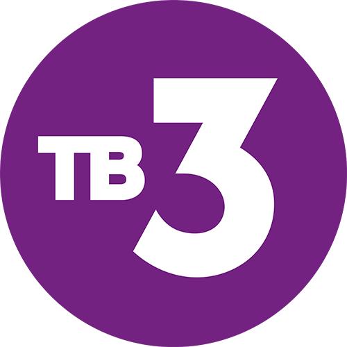 ТВ-3 International