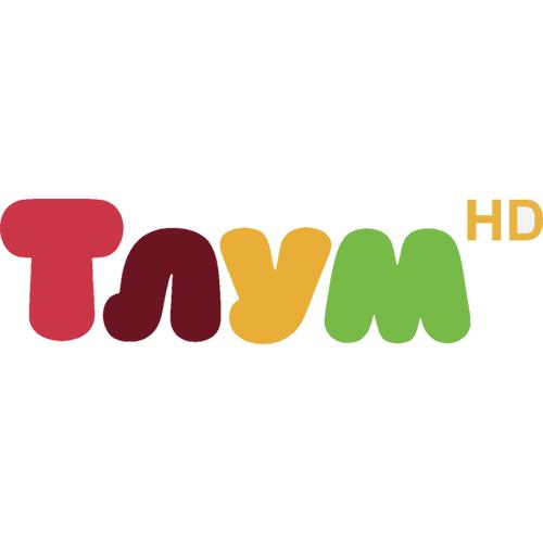 Мульт HD