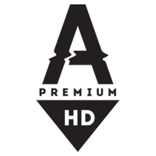 Amedia Premium HD