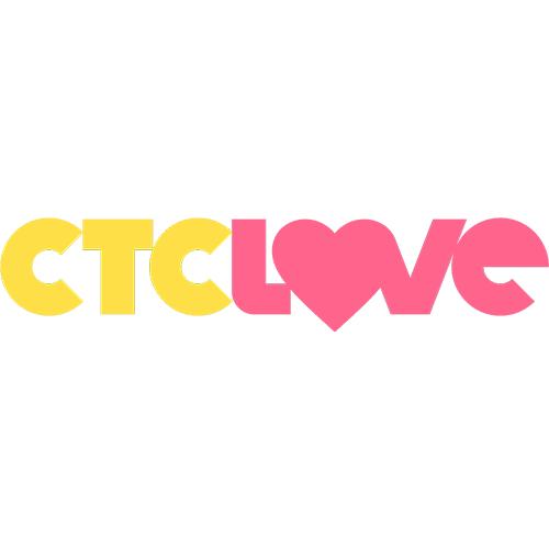 CTC Love