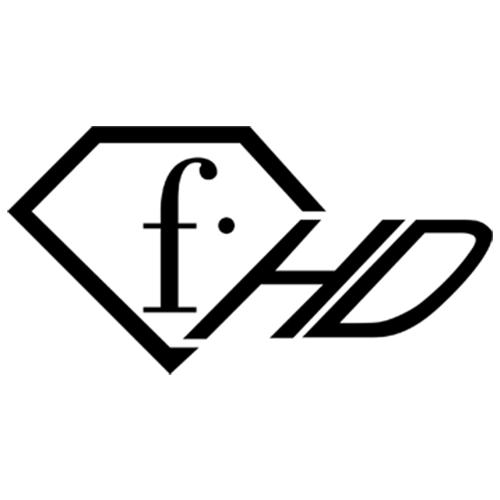 Fashion HD