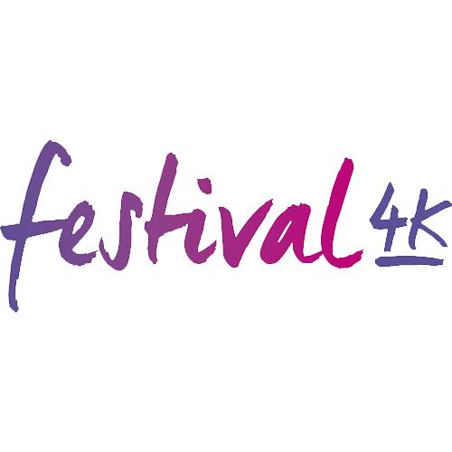 Festival 4K UHD