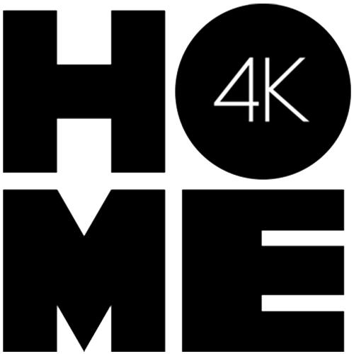 HOME 4K UHD