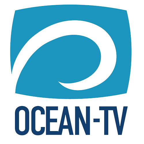 Ocean Tv HD