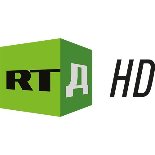 RTД HD