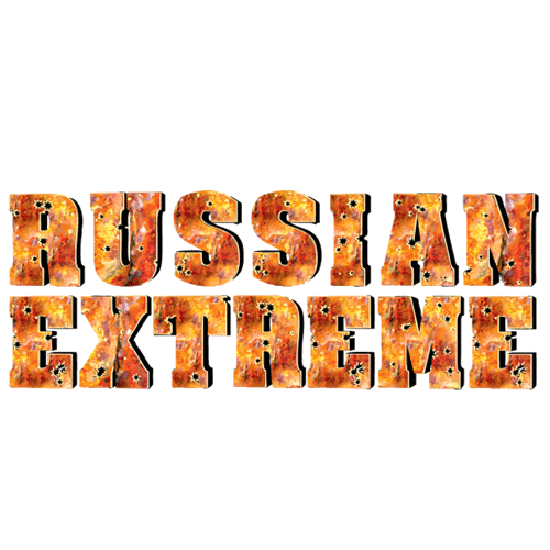 Russian Extreme HD