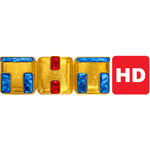THT HD