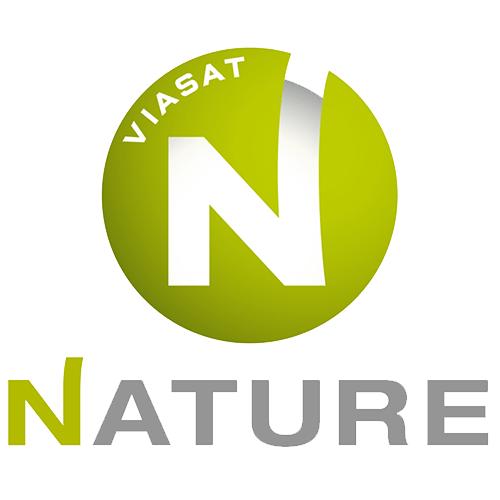 Viasat Nature CEE