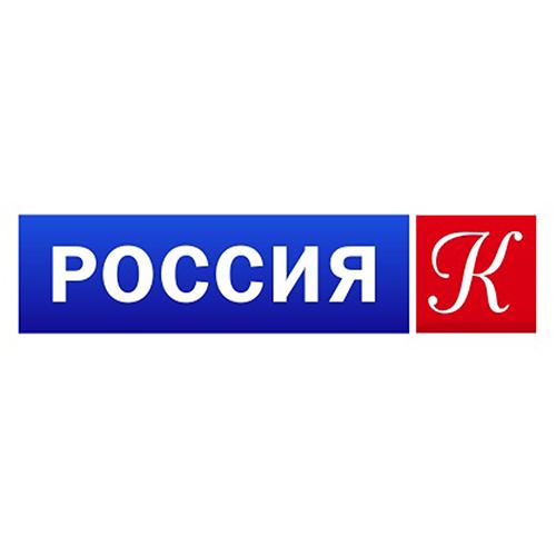 Россия-Культура