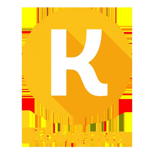 Русская комедия