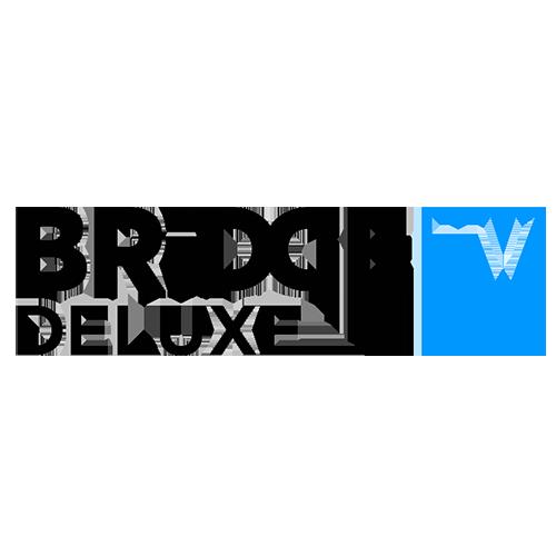 Bridge TV Deluxe