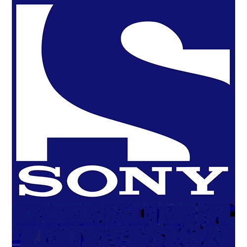 Sony ET
